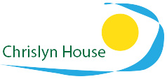 Chrislyn House Residential care home logo